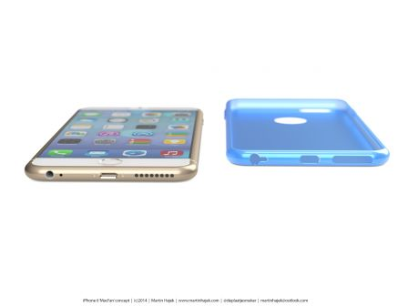 iphone6conceptmh-8.jpg