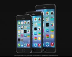 iphone6conceptmh.jpg