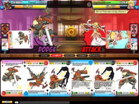 jeux de avatar fortress 2