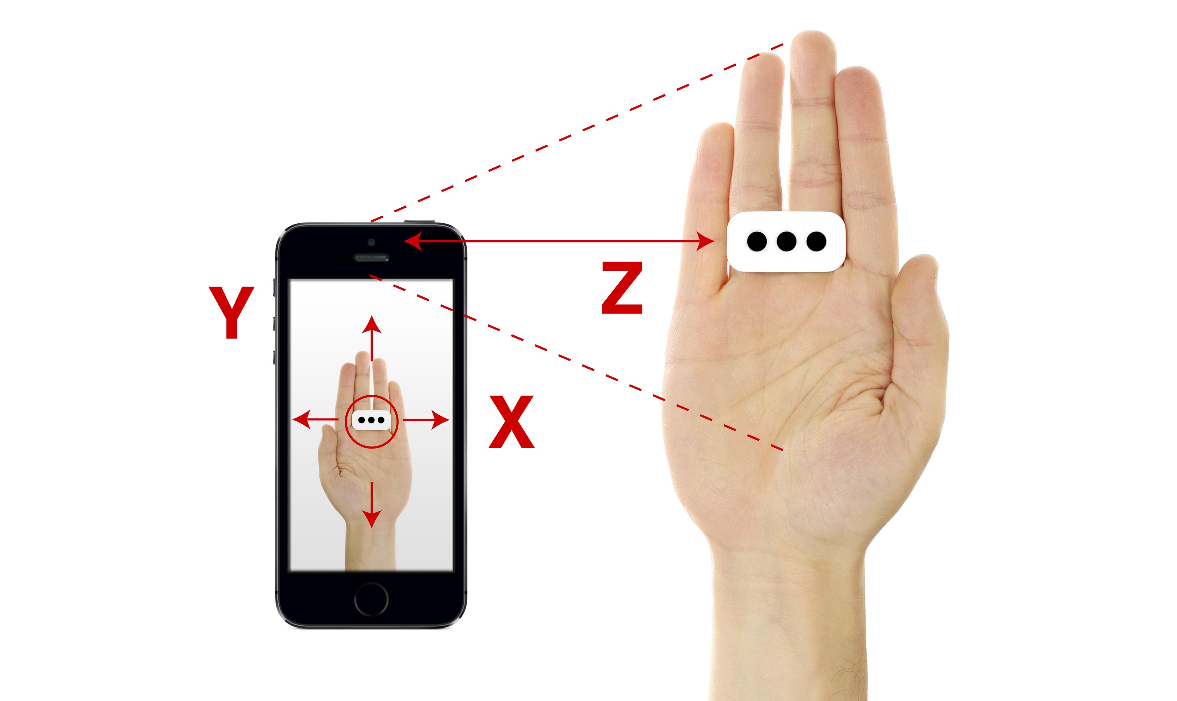 coque iphone 6 iring
