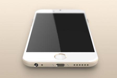 iphone6concept5s-2.jpg