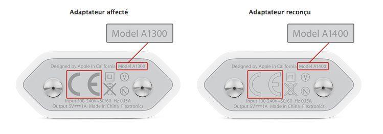 Canada Goose chilliwack parka sale cheap - Apple lance un programme d'��change d'adaptateur secteur en Europe ...