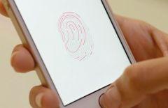 Apple et Visa : vers un nouveau moyen de paiement à base d'iPhone ?