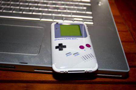 Consoles Portables (Nintendo DS, PSP ...) .IMG_5467_m