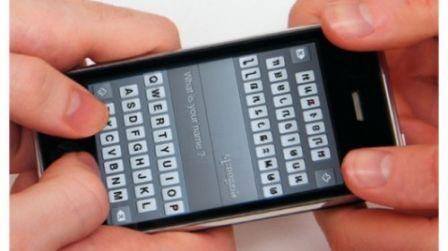 Converse: une application de chat multilingue pour iPhone 1