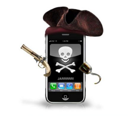 ultrasn0w-iphone-carrier-unlock.jpg