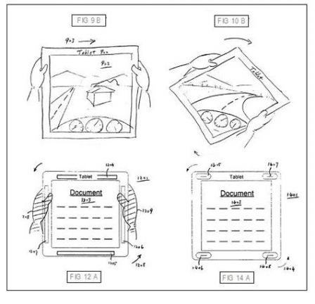 acc-patent.jpg
