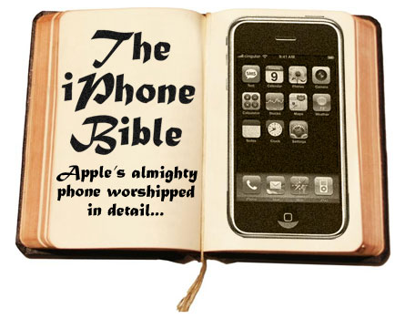 iphone-bible_largegal.jpg