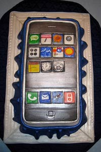 iphone-gateau.jpg