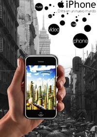 apple iphone 7 pris