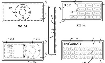 apple-backside-patent.jpg