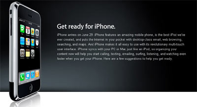 get-ready-for-iphone.jpg