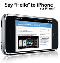 iphone-home-hello-small.jpg