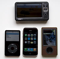 iphone-ipod-compare.jpg
