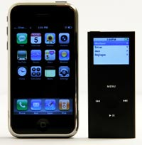 iphone-ipod-nano.jpg
