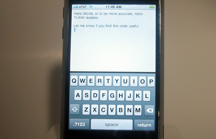 iphone-word-processor.jpg