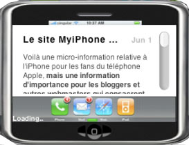 widget-iphone-iphon1.jpg