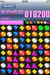 bejeweled-iphone-2.png