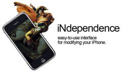 iNdependence-iphone.jpg