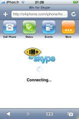 skype-iphone-1.jpg