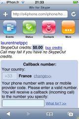 skype-iphone-2.jpg