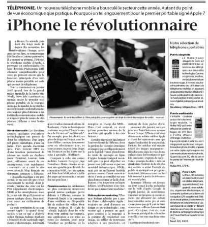 sud-ouest-iphone.gif