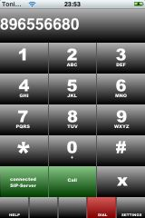 voip-ipod-touch-20.jpg