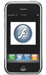 flash-iphone.jpg