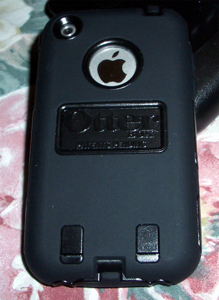 otterbox-iphone-10.jpg
