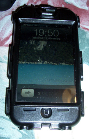 otterbox-iphone-5.jpg