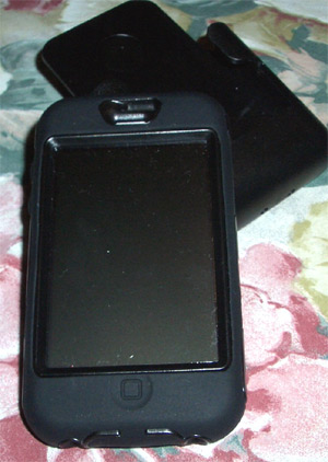 otterbox-iphone-9.jpg