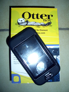 otterbox-neige-iphone-2.jpg