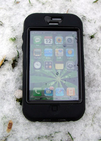 otterbox-neige-iphone.jpg