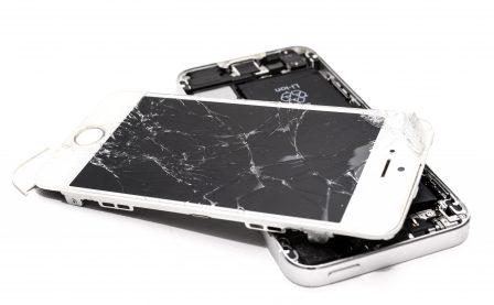Pourquoi une coque iPhone est importante pour protéger son investissement! 2