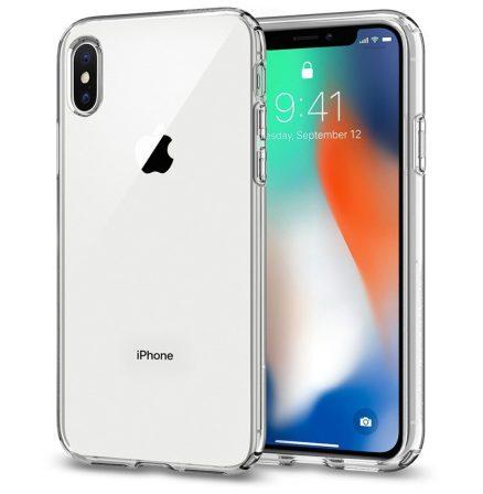 Guide pratique: quel type de protection choisir pour votre iPhone flambant neuf? 4