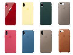 Dossiers et sélections d'accessoires iPhone, iPad, Apple Watch et AirPods iPhon.fr 2