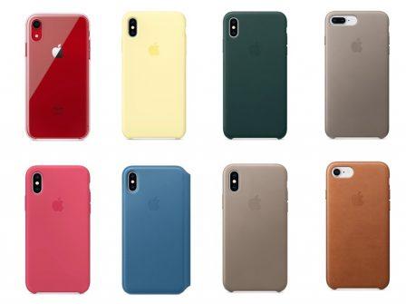 Pourquoi une coque iPhone est importante pour protéger son investissement! 5