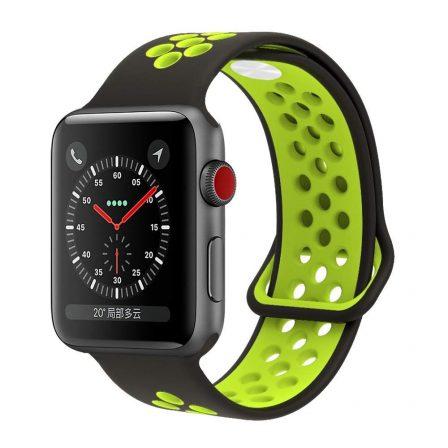 17 accessoires pour pratiquer le running avec l'iPhone (MàJ) 9