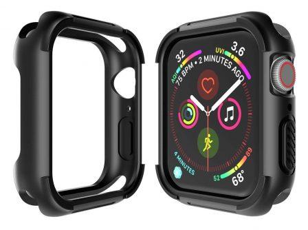 17 accessoires pour pratiquer le running avec l'iPhone (MàJ) 10