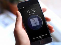 iOS en pratique: paramétrer le mode silence de l'iPhone pour qu'il ne vibre pas et devienne vraiment discret (Màj) 2