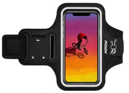 17 accessoires pour pratiquer le running avec l'iPhone (MàJ) 2