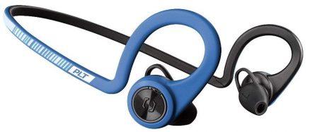 17 accessoires pour pratiquer le running avec l'iPhone (MàJ) 4