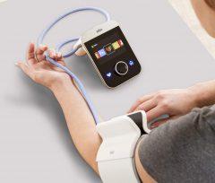 Dossier: plus de 20 accessoires connectés iPhone pour mesurer forme et santé (Màj) 6
