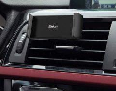 15 accessoires pour profiter de son iPhone en voiture 5