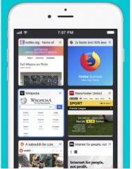 Dossier: près de 30 applis iPhone pratiques lorsque l'on s'absente du bureau 1