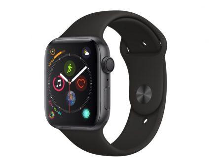 17 accessoires pour pratiquer le running avec l'iPhone (MàJ) 8