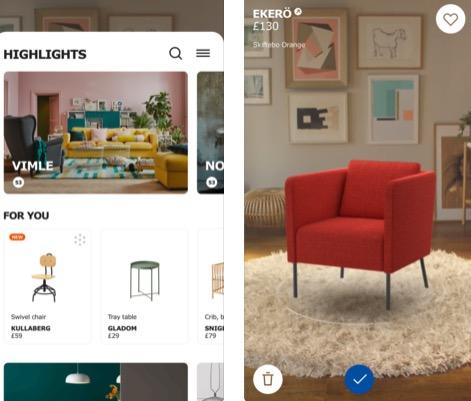 Avis home design 3d ipad