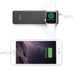 Récapitulatif 2018: nos 20 dossiers et sélections d'accessoires iPhone, iPad, Apple Watch et AirPods 15