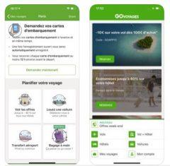 Dossier apps iPhone/iPad: 25 applis pour préparer et réserver ses voyages, week-end et vacances 4