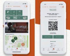 10 applis pour suivre et profiter de Roland-Garros sur iPhone et iPad 3